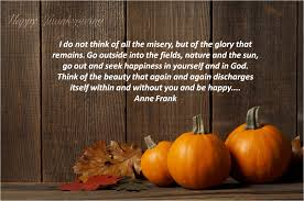 thanksgiving quotes for aboutksgiving christian