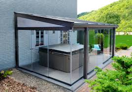 skytrium patio and deck enclosures albixon canada