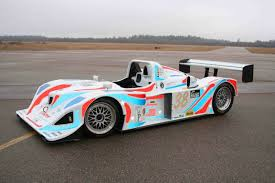 race cars for sale l o l a lola porsche lola race car for sale german cars for
