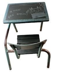 bureau petit ecolier smoby petit bureau ecolier civilware co