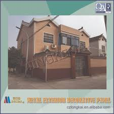 faux wood wall paneling faux wood wall paneling suppliers and