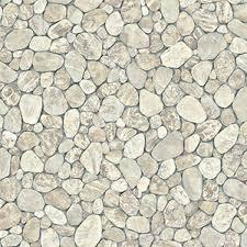 leoline stonemark sr mikado 90 cushioned vinyl flooring factory