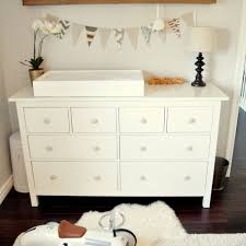 Dressers With Changing Table Tops Furniture Home Dreams Nursery Furiture Dresser Baby