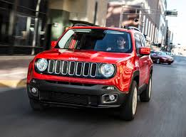 jeep grill art jeep renegade optional equipment groups jeep renegade forum