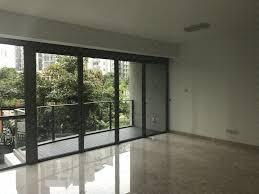 whole unit park infinia at wee nam truuue real estate platform