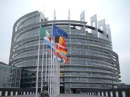 consiglio dei ministri europeo futuro dell ue ecco le proposte parlamento europeo casa per