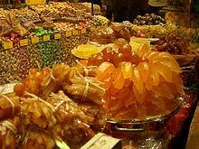 cuisine de provence cuisine de la provence méditerranéenne wikipédia