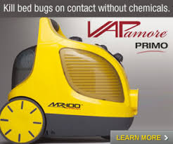 Will Heat Kill Bed Bugs How To Kill Bed Bugs Using Steam Faqs