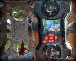 wildgame innovations lights out digital game camera review new trail cameras for deer hunting