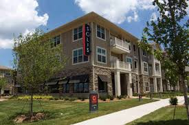 Cielo Apartments Charlotte Nc by 1 Bedroom Apartments In Charlotte Nc For Rent