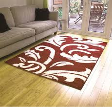 Short Shag Carpet by 20 Fluffy And Stylish Shag Rugs Home Design Lover
