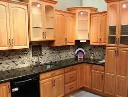Black Appliances Kitchen Design - kitchen ideas with black appliances 100 images 141 best