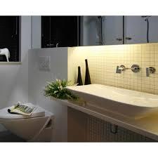 Bathroom White Brick Tiles - bathroom white porcelain floor tile bathroom on bathroom in 25