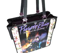 leather handbags collection vindicated vinyl