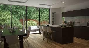 luxury modern house for sale uk house interior