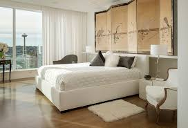 Asian Home Decor Ideas Home Interior Decorating Ideas Of Worthy Asian Home Interior