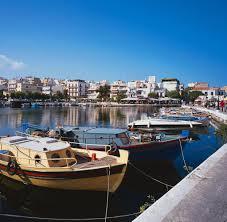 Immobilien Ferienhaus Kaufen So Kauft Man Inseln Und Immobilien In Griechenland Welt