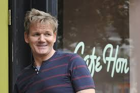 gordon ramsay maybe coming back to maryland for u0027hotel hell