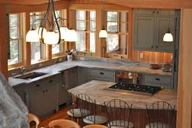 kitchen cabinets san antonio kitchen full kitchen cabinets doorsfull truck remodel estimates