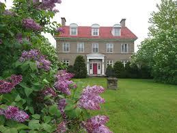 Flowersbybillbush Montreal Postal Code Map - merrickville house and garden tour mixes beautiful gardens