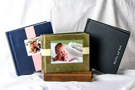 photo albums with magnetic pages totalimage books and albums