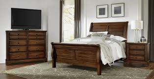 Bedroom Furniture Manufacturer Ratings Sofas Recliners Dining Tables Bedroom Sets And More