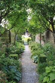 246 best garden walkways and path ideas images on pinterest