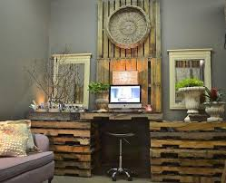 Diy Home Office Furniture Lovely Diy Home Office Furniture 9 Awesome Styles Just Another