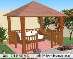 pergola design fabulous buy garden pergola cheap wooden pergola