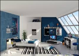 Blue Bedroom Color Schemes Bedroom Color Schemes Ideas For Your More Gorgeous Room