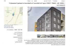 best 2 bedroom apartments for rent craigslist images trends home