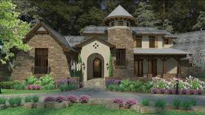 English Cottage Designs by Home Plans With Inlaw Suite Home Designs With Inlaw Suite From