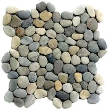 pebble vinyl flooringpebble pattern flooring thematador us