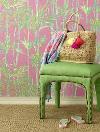 tropical wave sweeps home design houston chronicle