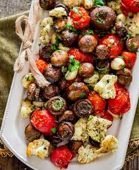 Any Ideas For Dinner Best 25 Christmas Dinner Menu Ideas On Pinterest Christmas