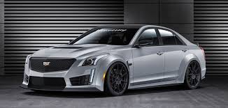 cadillac cts v8 for sale 2016 hennessey cadillac cts v for sale