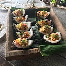 cours de cuisine len re blue lagoon cooking ko chang 2018 all you need to