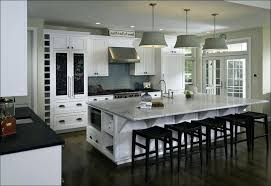 kitchen centre island lighting center islands ideas subscribed