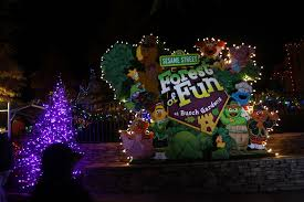 Busch Gardens Family Pass Busch Gardens Christmas Town Ticket Giveaway U2013 Holdin U0027 Holden