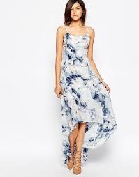 maxi dresses on sale gestuz maxi dress uk wholesale online shop gestuz maxi dress