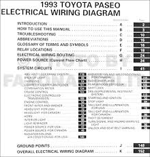 pioneer mvh p8200bt wiring harness pioneer mvh p8200bt wiring