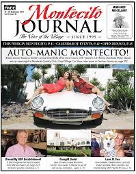 mcgrath lexus westmont service coupons auto manic montecito by santa barbara sentinel issuu