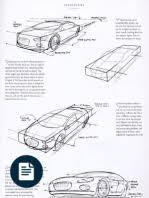 2 freehand sketching pdf drawing technical drawing