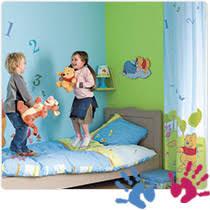 theme chambre garcon thème chambre bébé enfant chambre disney marvel sur bébégavroche