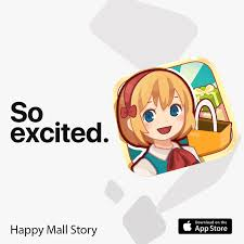 happy mall story home facebook