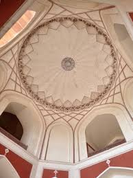 Decorative Ceilings Decorative Ceilings Picture Of Humayun U0027s Tomb New Delhi