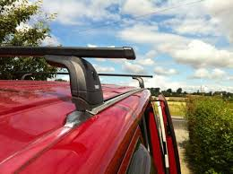California Awning Rail 96 Best Camper Images On Pinterest Campers Vw T5 And Mini Camper