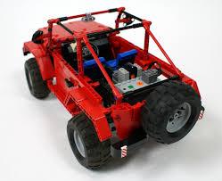 subaru lego sariel u0027s jeep http www eurobricks com forum index php showtopic