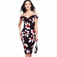 online get cheap floral business aliexpress com alibaba group
