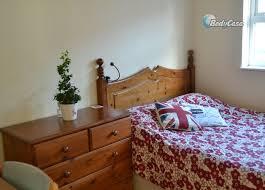 chambre chez l habitant londres pas cher chambre chez l habitant à londres à partir de 75 gb chez kam